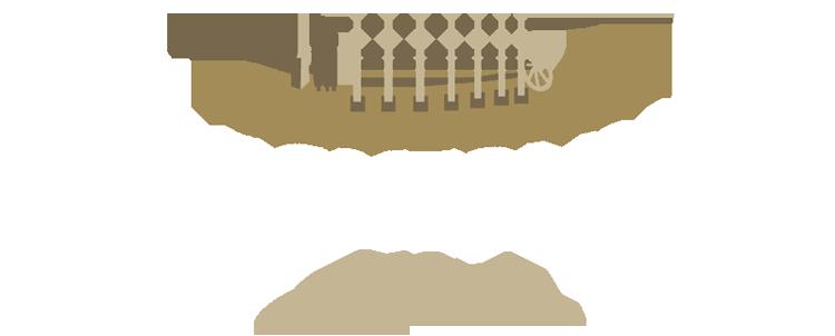 Δημητσάνα ξενοδοχείο - ΜΠΑΡΟΥΤΟΜΥΛΟΣ HOTEL - Αρκαδία
